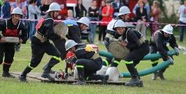 BUKOWSKO24.PL: Zawody Ochotniczych Straży Pożarnych – znamy wyniki (FOTORELACJA, FILM)